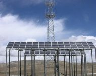 telecom-solar-power-solution-or-bts